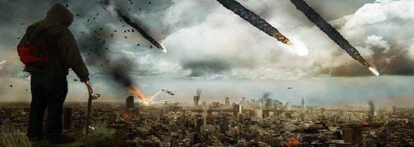 Будет ли война в 2016 году?