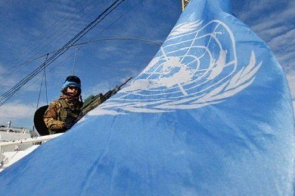 Украина превращается в Афган: Киевские власти отменяют Минск-2