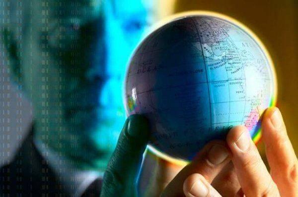 В.Ю. Катасонов о тайном международном Соглашении: Игры в демократию окончены. Фенита ля комедия...