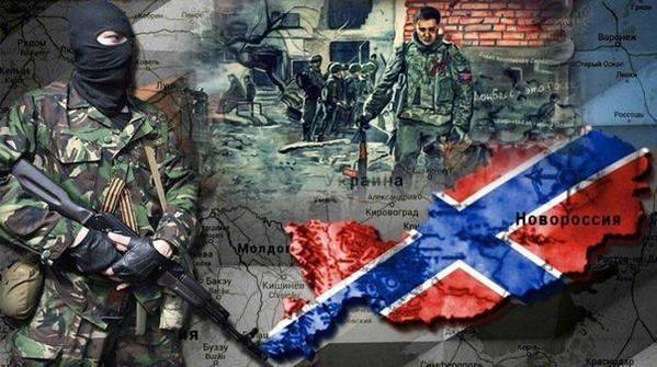 В ДНР взялись за «ответственных»