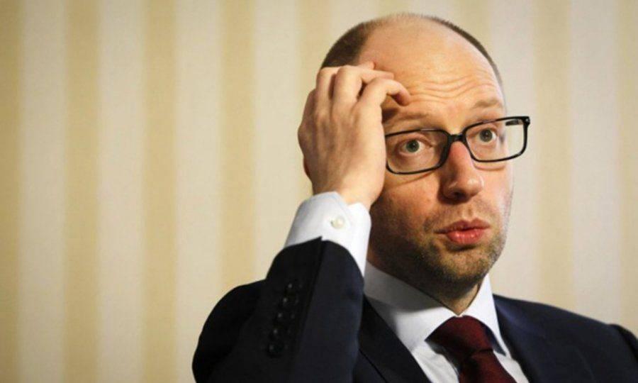 Der Spiegel: Хватит врать, что «русские во всем виноваты»