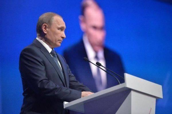 Forbes: всем злопыхателям России — она выстоит и при цене на нефть 30 долларов