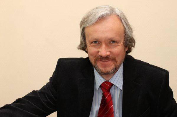В Москве сообщили о запуске процесса исчезновения нынешней Украины