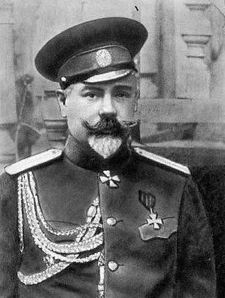 Лучшие русские о худших