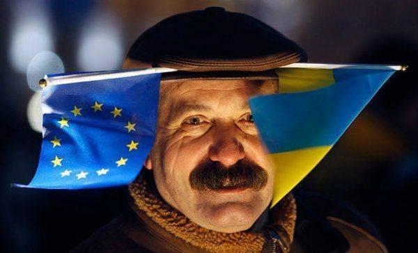 «А я не был на Майдане!» — новый тренд в Киеве