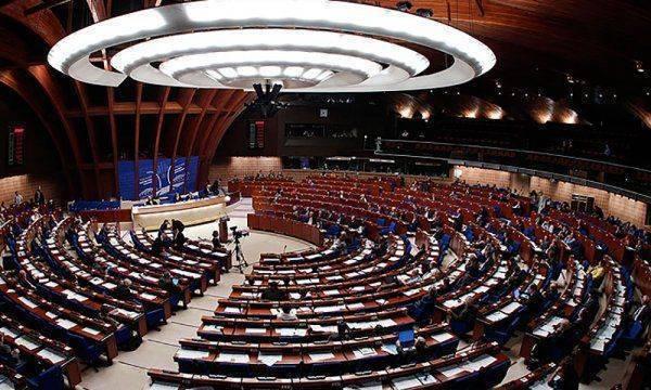 Венецианская комиссия против Верховной Рады. Европейцы недовольны партийной диктатурой