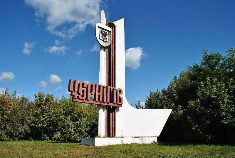 Екатеринбургский медицинский центр шевченко 9 отзывы