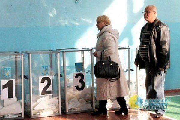 cookie запрещает голосовать на время: