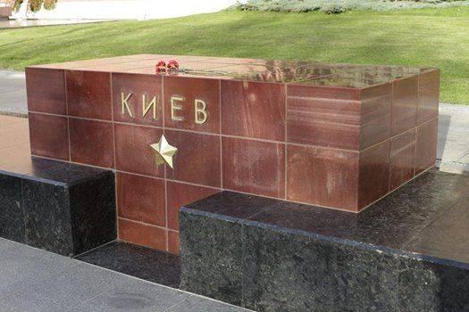 Одесса-2016 – модель и прообраз всей Украины?