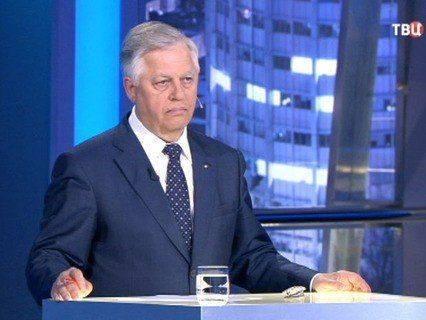 200% Петра Симоненко: Республики Донбасса никогда не вернутся в состав Украины