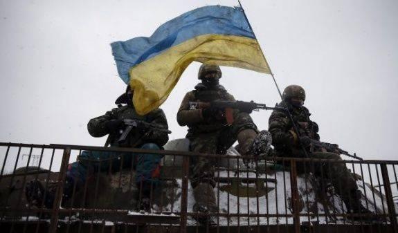 Внезапно: Украинские военные, взявшие в плен Ерофеева и Александрова, арестованы