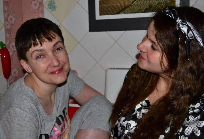 Лесбиянка в луганске фото 52-737