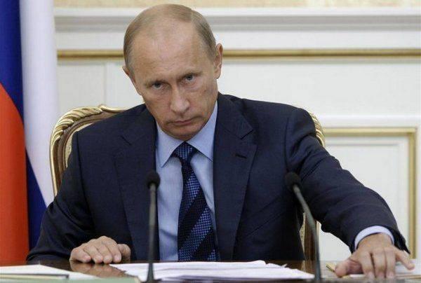 Переговоры по Донбассу: Россия стоит жёстко на своём