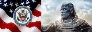 Страна, где не брезгуют ничем! Власти США разрешили пришельцам похищать людей для экспериментов