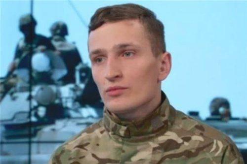 Украина – отстойник для российской несистемной оппозиции