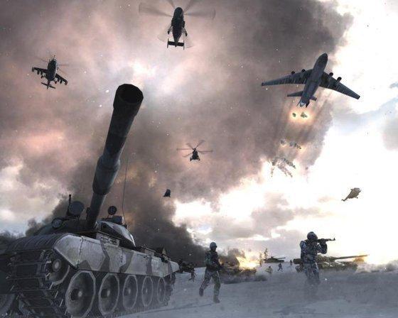 Экс-сотрудник ЦРУ: НАТО должно было выгнать