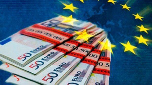 Нужен ли Европе ЕС?