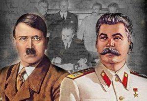 Почему советская и американская разведки так усиленно искали загадочную организацию третьего рейха