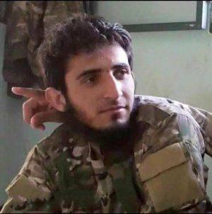 Кровавая жатва: «Ан-Нусра» признала потерю 200 боевиков за две недели в Алеппо и Латакии