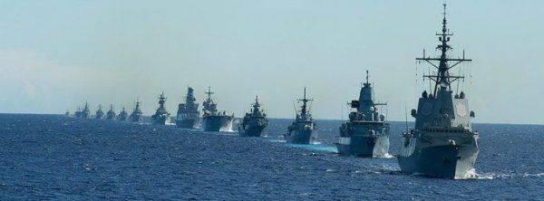 Итоги Варшавского саммита НАТО: Главные угрозы для России