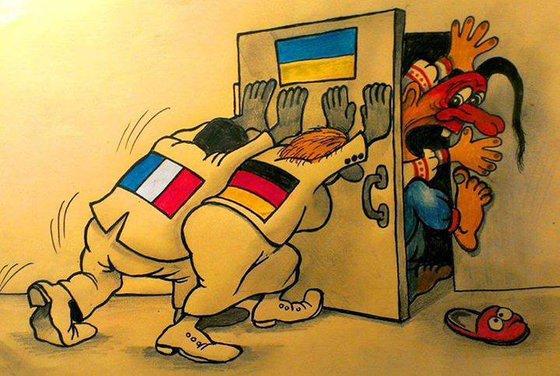 Готовится, провокация, Изгнанный, Порошенко, рвется, G20, Китай, Новости, аналитика, информация событии России и Мира, miru-news.ru