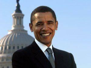 Победы и поражения Обамы