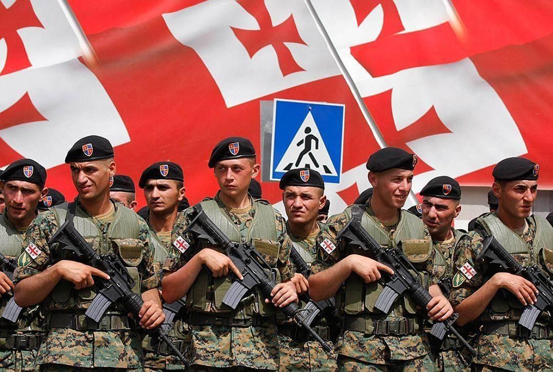 Дадут ли Украине потрогать «Джевелины»*?