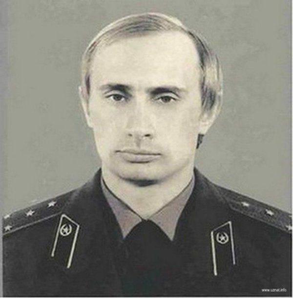 «Русские проснулись в СССР. Что происходит?!»