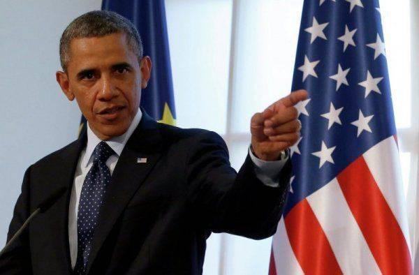 Путин получил «последний» ультиматум от Обамы