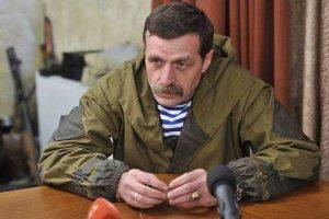 Глава ЛНР готовится уйти в отставку: В Донецке и Луганске спешно меняют власть?