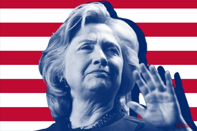 """США несут потери. Русские """"идут"""""""