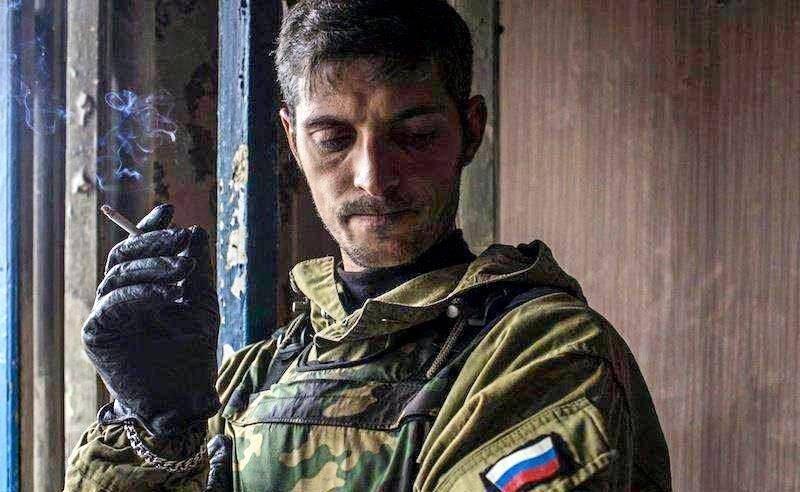 В Киеве ОЧЕНЬ испугались