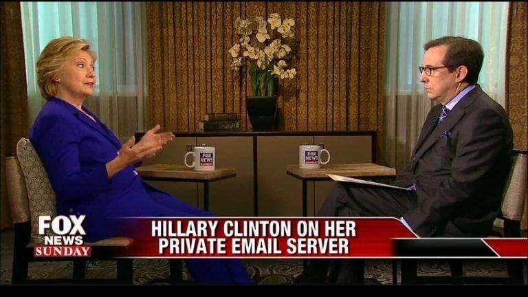 Хиллари Клинтон сделала дерзкое заявление о России