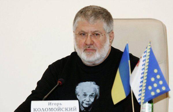 Для кого и чем опасен Харьков?