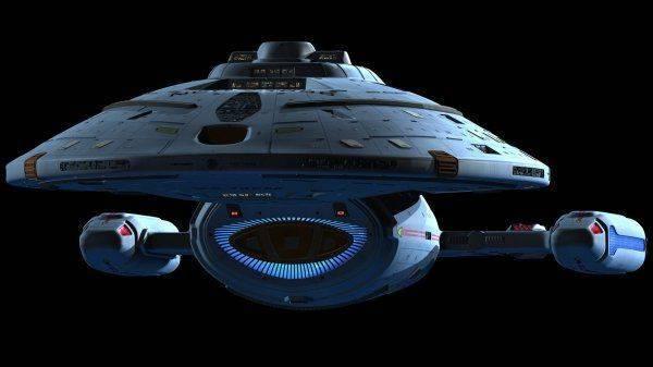 Исследование разбившегося НЛО. Секреты антигравитации и путешествия пришельцев со скоростью света