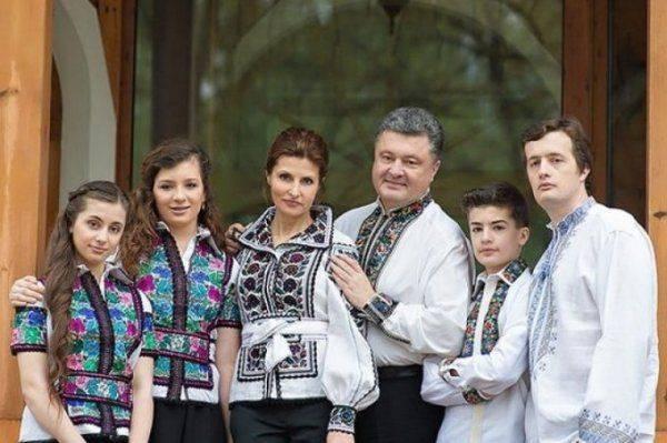 Украина — не жилец: Доедать можно совершенно безнаказанно