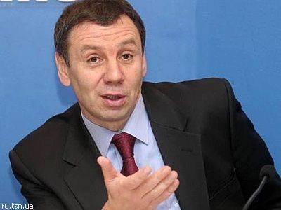 Россия договорится с Западом о денацификации Украины в 2017 году