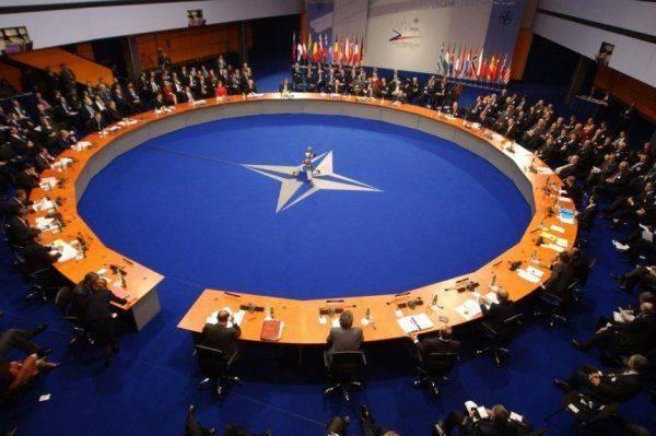 В НАТО прошлись по России и Кремлю: Киев назвал самые громкие обвинения