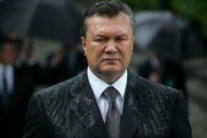 Зачем России Янукович?