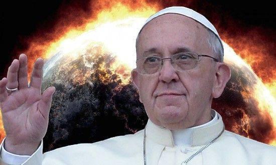 Мы тайно ебемся с папой фото 201-93