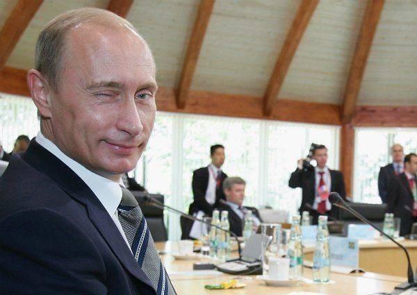 Досрочные выборы президента. Быть или не быть?