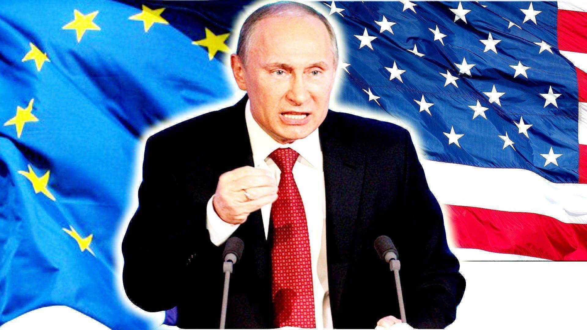 россия под каким знаком года
