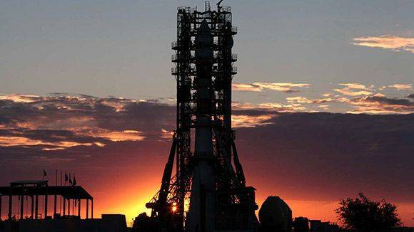 Новые ракеты и самолеты: что произошло в ОПК России в 2016 году
