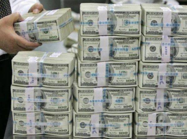 Стало известно, куда могут пойти миллиарды Захарченко