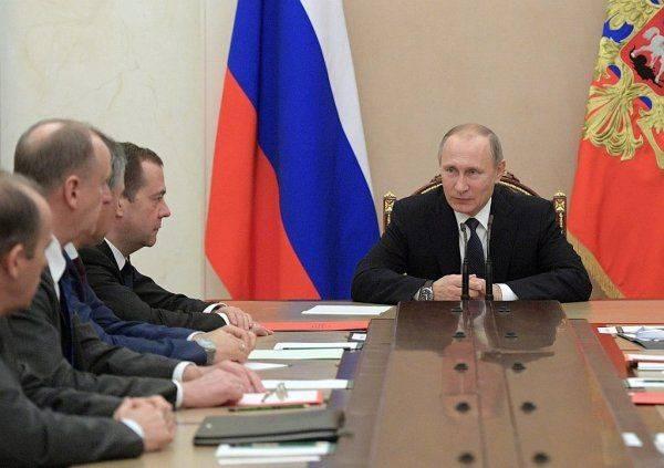 Польские дипломаты раскрывают кулисы своей работы. Самый трудный противник? Русские