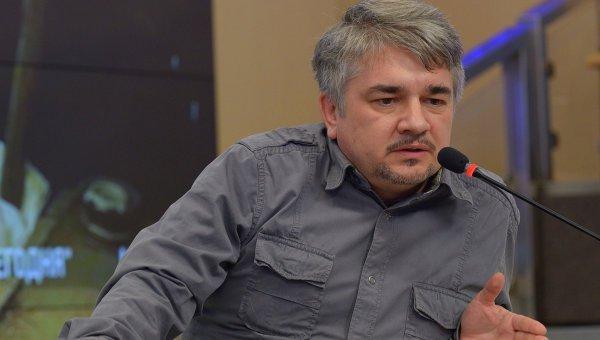 """Ростислав Ищенко: """"Киевская власть падёт..."""""""