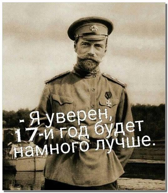 Танки находятся в оперативном резерве украинских войск и в боях не задействованы, - Минобороны - Цензор.НЕТ 3161