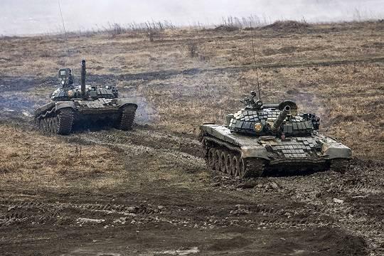 «Война на три фронта»: Россия «захватит» Белоруссию, чтобы атаковать Украину