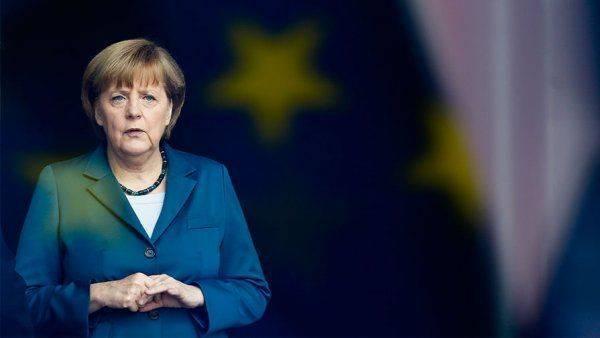 2017: Кто изменит мировую политику