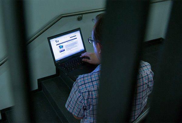 Типичный русский: Как российские хакеры докатились до мирового господства